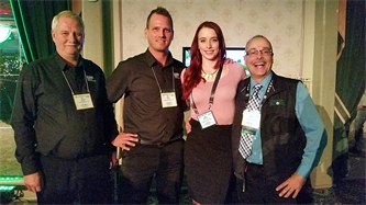 Landscape Ontario Congress 2017