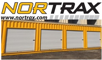 Recent Project: PETERBOROUGH'S NORTRAX CANADA INC.