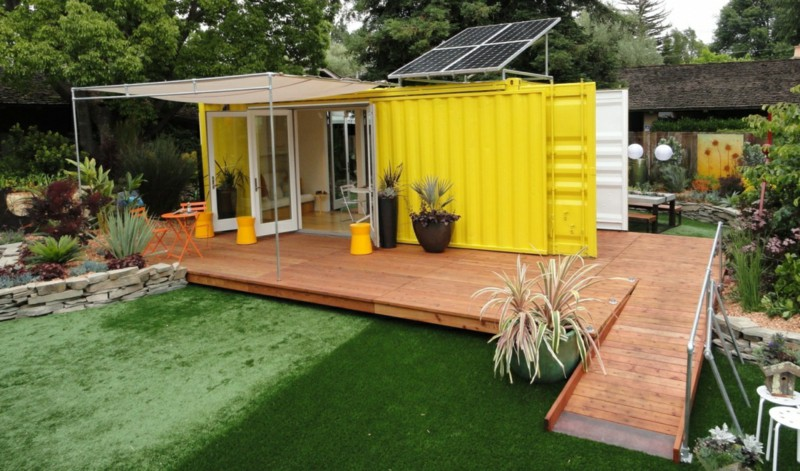 container-homes-seattle-container-architecture-remarkable-container-homes