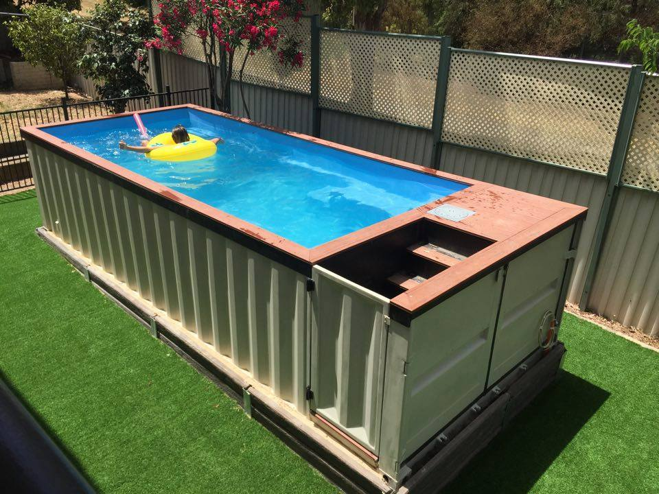 shipping-container-pools-installed
