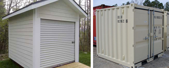 shipping-container-storage-sheds